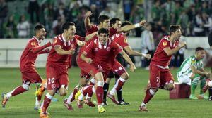 Sevilla-Europa_League_MDSIMA20140321_0022_36