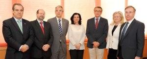 elecciones_CGCOF_2012