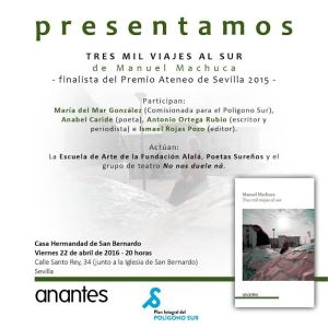 PRESENTAMOS_CARTEL