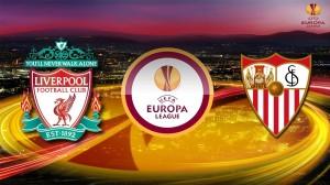 Sevilla-Liverpool